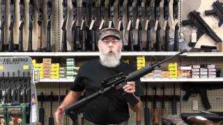 Download 5 Guns Every American Should Own... Video