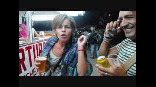 Download SANFINS DO DOURO FESTA E PORTO manudaniel 2013 Video