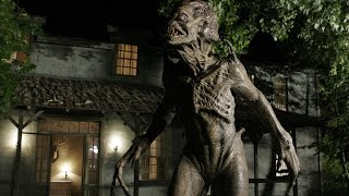 Download Top 10 Lesser-Known Movie Monsters Video