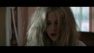 Download I Know What You Did Last Summer - Trailer Video