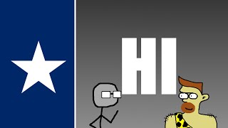 Download State Flags - Hello Internet Animated Video