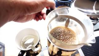Download Upgrade Your French Press With This One Simple Step Video