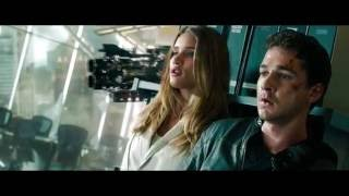 Download Transformers Dark of the moon Driller scene Video