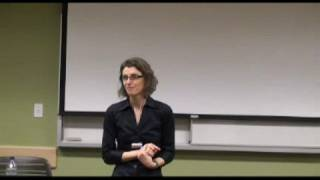 Download The pros of academic careers Video