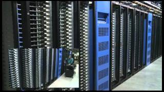 Download data center facebook Video