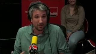 Download Avec Eric Ciotti - Le Moment Meurice Video