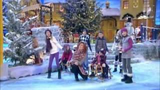 Download Lucy Diakowska - Es schneit 2011 Video