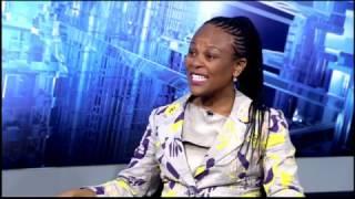 Download Question Time: Busisiwe Mkhwebane, 16 February 2017 Video