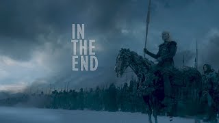 Download Game Of Thrones || In The End Video