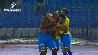 Download ملخص مباراة الزمالك 0 - 1 الاسماعيلي | الجولة الـ 13 الدوري العام الممتاز 2017-2018 Video