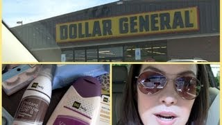 Download Another Dollar Store Beauty Adventure! Video
