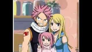 Download Natsu/Lucy Video
