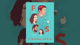 Download Finding Sofia Video