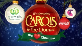 Download Carols In The Domain 2017 Video