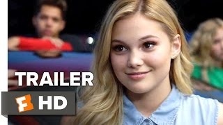 Download The Standoff Official Trailer 1 (2016) - Alex Wolff Movie Video