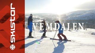 Download SKIDÅKNING I VEMDALEN, DEL 3 AV 3, VEMDALSSKALET Video