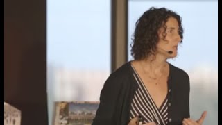 Download Inspiring social change through community organizing   Dara Frimmer   TEDxUCLA Video