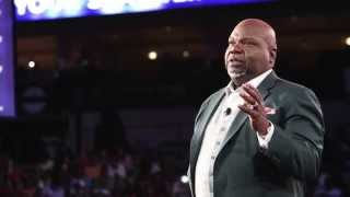 Download The Truth About TD Jakes (False Teacher Exposed) Video