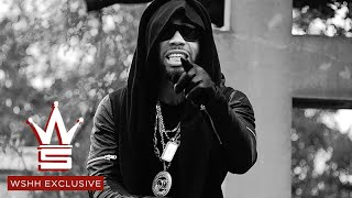 Download Skippa Da Flippa ″Won't Sell My Soul″ (WSHH Exclusive - Official Music Video) Video