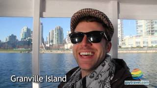 Download Why is Vancouver the Most Livable City in the World? Video