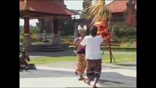 Download joged bumbung maya sura Video