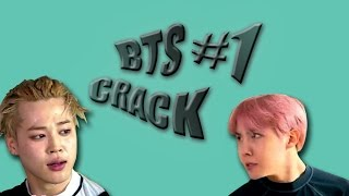 Download BTS Crack #1 | Bromance everywhere Video