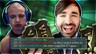 Download I THREW AWAY OUR FRIENDSHIP FOR LP 😔| Voyboy Video