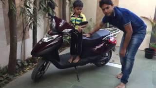 Download Hero Flash Hands On - PowerPack Review [Hindi] Video
