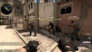 Download UN REZULTAT NEASTEPTAT | Counter Strike Global Offensive Video