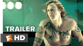 Download Point Break Official Trailer #2 (2015) - Teresa Palmer, Luke Bracey Movie HD Video
