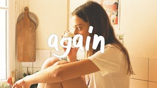 Download Sasha Sloan - Again Video
