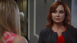 Download General Hospital 6/26/17 Video