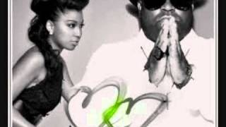 Download Cee lo Green ft. Melanie Fiona - Fool for You.wmv Video