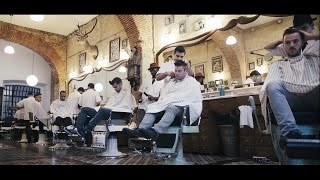 Download 🔴 The Figaro's Sons - SHORT DOCUMENTARY Video