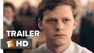 Download Boy Erased Trailer #1 (2018) | Movieclips Trailers Video