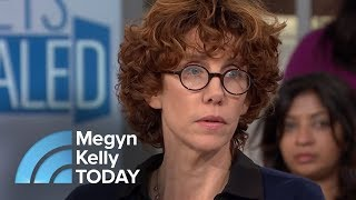 Download Mothers Open Up About Concerns For Their Children With Brain Disorders | Megyn Kelly TODAY Video