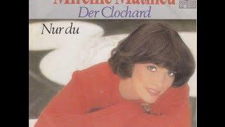 Download Mireille Mathieu Der Clochard (1982) Video