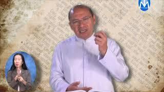 Download Salita ng Diyos, Salita ng Buhay - August 4, 2018 Video