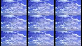 Download KLASKY CSUPO and Warner Home Video (low pitch-newer version) effects.avi Video
