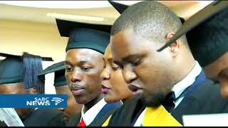 Download 70 SA doctors graduate in Cuba Video