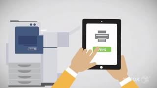 Download Xerox New Generation Managed Print Services Video
