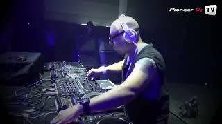 Download Roger Sanchez /house/ live Evolution Party @ Pioneer DJ TV Video