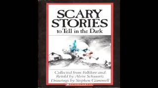Download Scary Stories to Tell in the Dark - Chapter 05 - The Wendigo Video