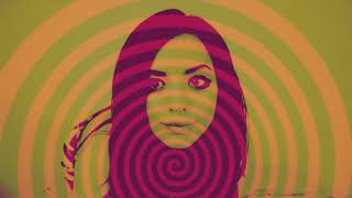 Download Slave Training Hypnosis YesTiffany Video