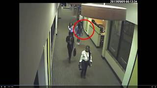 Download Kenneka Jenkins Hotel footage..What you missed!!!.WAIT a minute! WHAT???? lets discuss!???? Video
