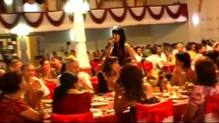 Download Maral Ibragimova KELİNLİ BOLDUM Video