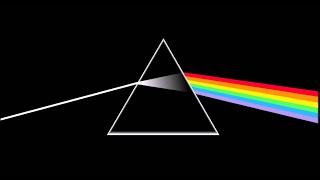 Download Pink Floyd - Time Video