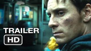 Download Shame Official Trailer #2 - Michael Fassbender Movie (2011) HD Video