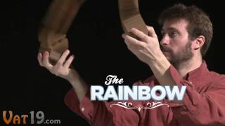 Download Flexy: The Cardboard Slinky Video