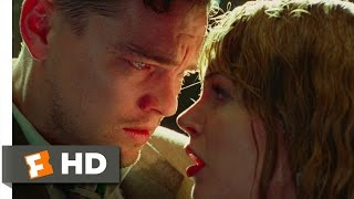 Download Shutter Island (1/8) Movie CLIP - You Have to Let Me Go (2010) HD Video